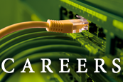 Intelligence-Solution_Careers