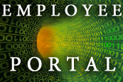 Intelligence-Solution_Employee_Portal