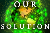 Intelligence-Solution_Our_Solution